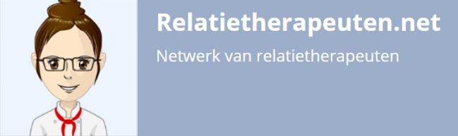 relatietherapeuten-1
